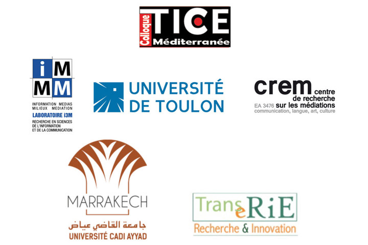 Colloque TiceMed11