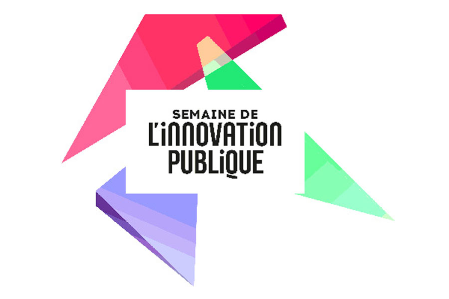 Du 14 au 16 novembre, retrouvez FUN au village de l'innovation publique à Paris