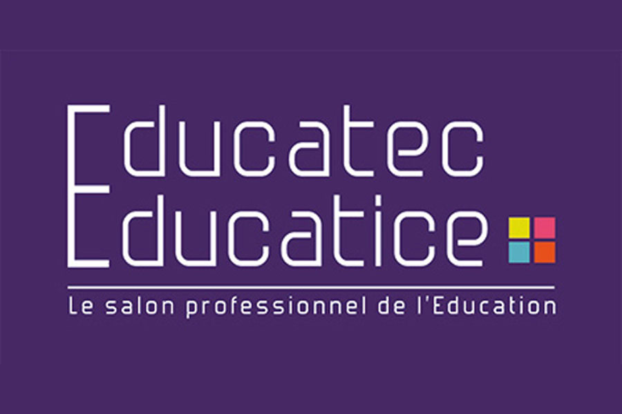 La plateforme FUN-MOOC au salon Educatec-Educatice : vendredi 28 novembre 2014