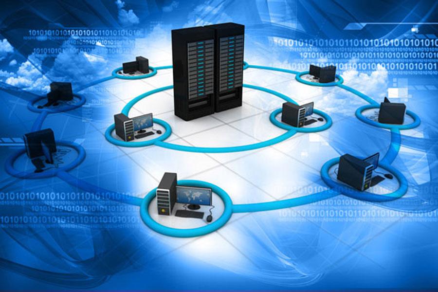 Matinée d'information en e-infrastructures le 9 mars 2015