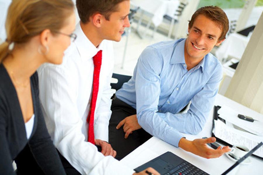 Le numérique au service de la formation professionnelle : signature d'un...