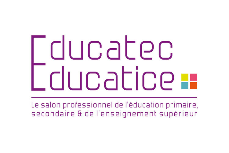 Logo Educatec-Educatice