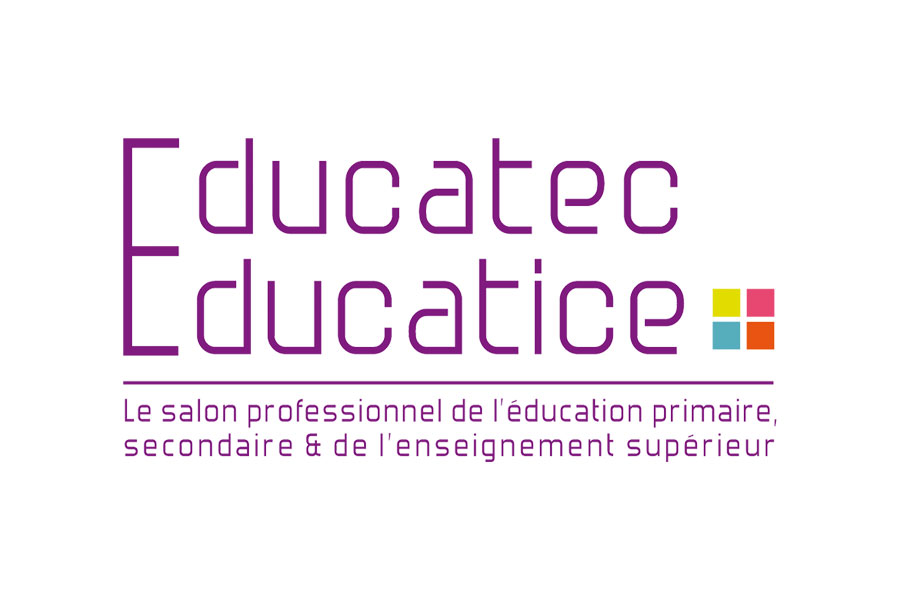 Salon Educatec-Educatice 2016