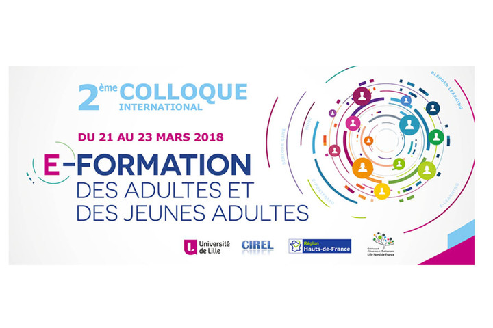 2éme colloque international