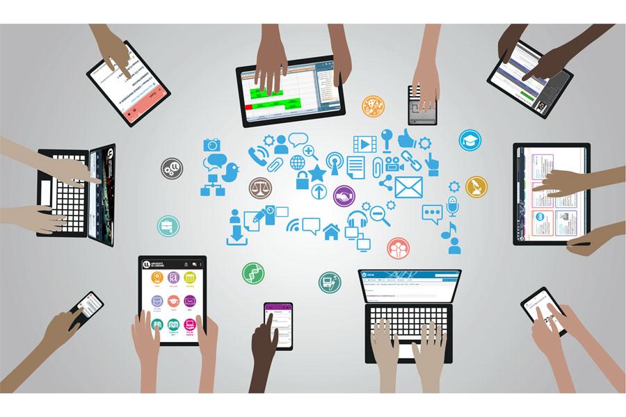 Learning Analytics, une tendance émergente dans l'éducation