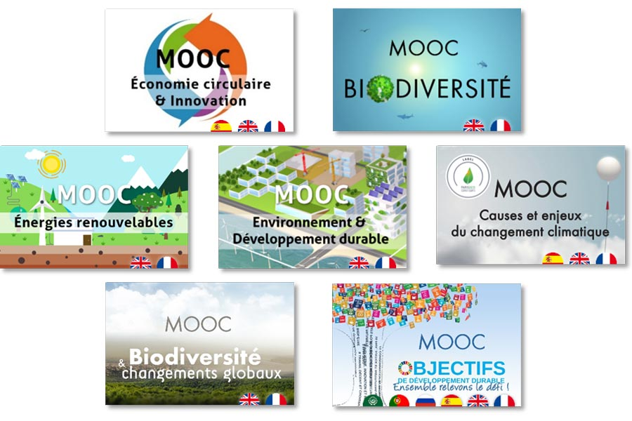 Les enjeux de l'internationalisation de MOOC