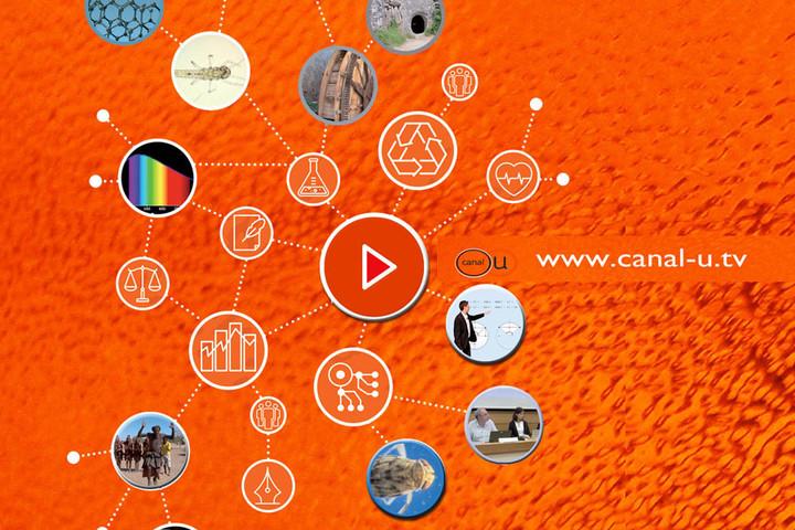 Valorisez vos MOOCs grâce à Canal-U !