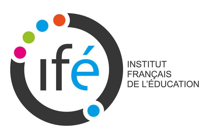 Formation IFÉ sur l'approche-programme et l'approche par compétences
