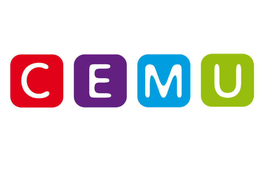 Le Centre d'Enseignement Multimédia Universitaire (CEMU)