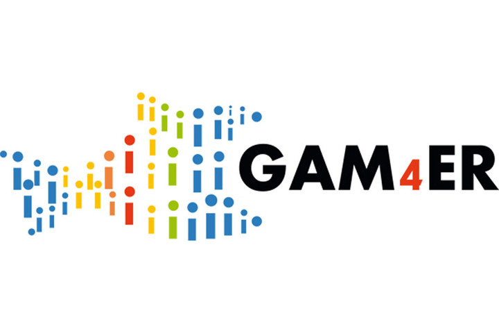 IGAM4ER : International Game competition for Education and Research