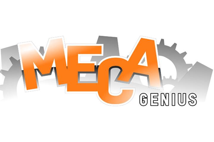 MECAGENIUS : Serious Game en génie mécanique pour les techniciens et ingénieurs
