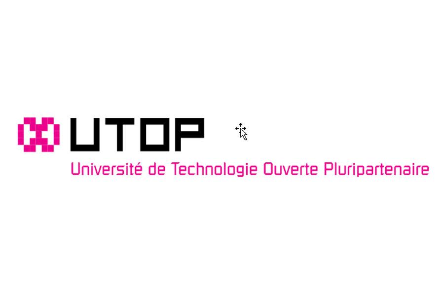 Le projet IDEFI/uTOP