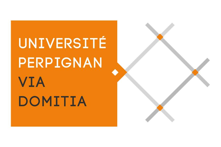 Découvrez les initiatives innovantes de l'université de Perpignan Via Domitia