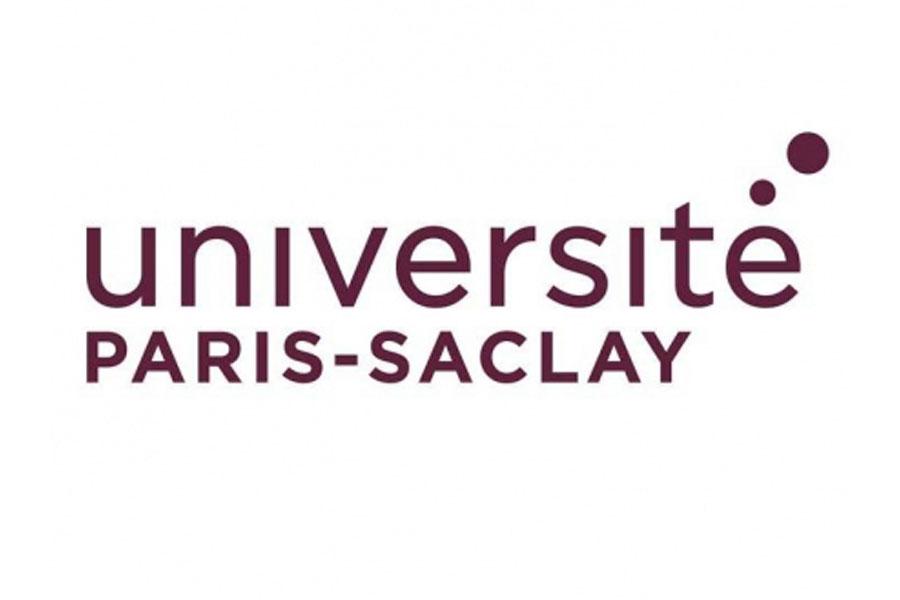 Découvrez les initiatives innovantes de l'université Paris Saclay