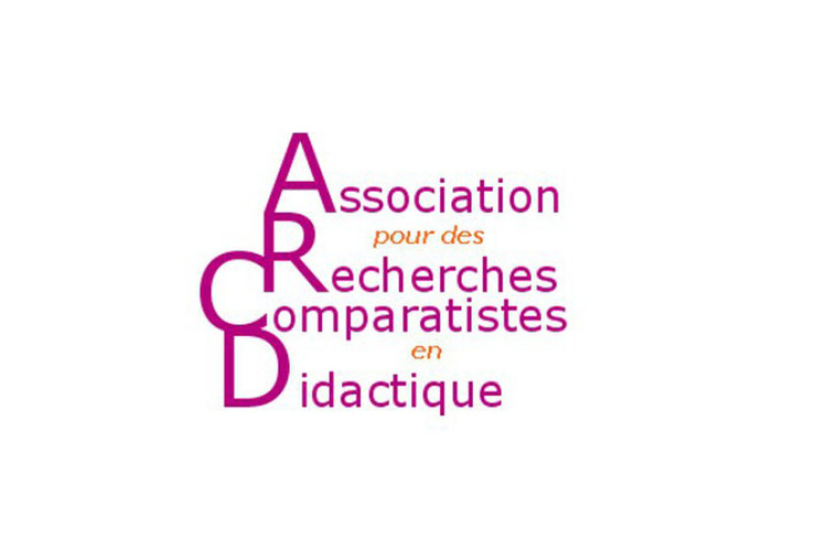 Logo A.R.C.D.