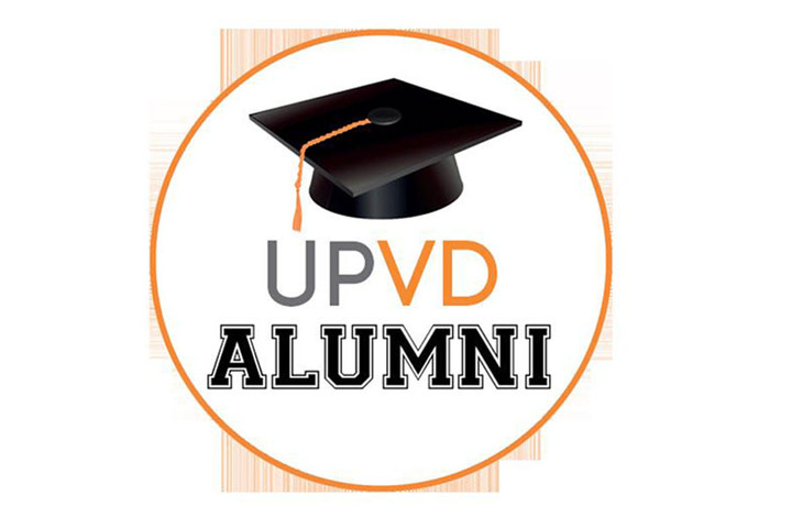 U.P.V.D. Alumni