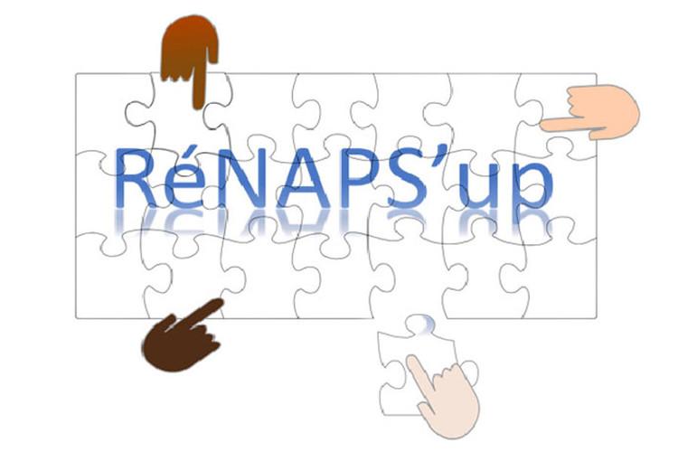 RéNAPS'up 2017