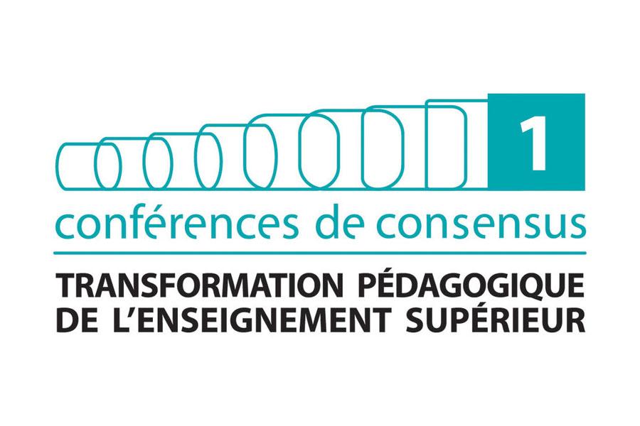 Conférences de consensus : transformation pédagogique de l'enseignement...