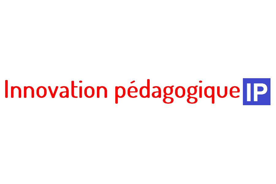 Découvrez et contribuez au site participatif innovation-pedagogique.fr