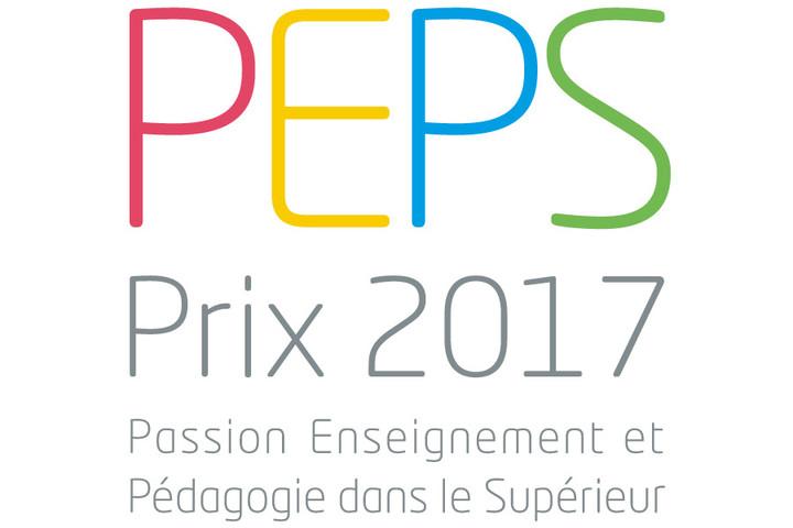 Logo - Prix PEPS 2017 (900x600)