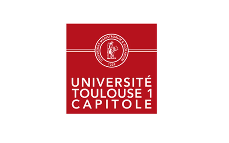 Master 2 Droit social - parcours-type Droit et Sciences du travail européen