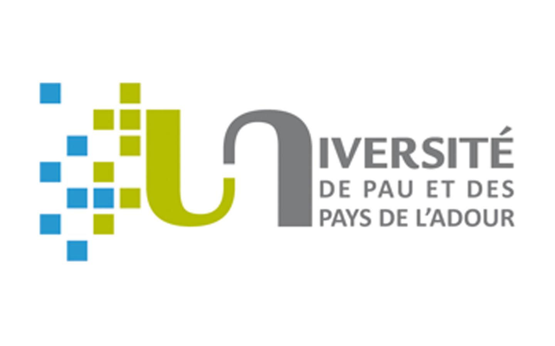 DAEU A : Diplôme d'Accès Aux Etudes Universitaires - UPPA