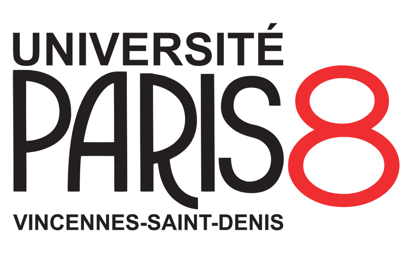 LICENCE SCIENCES DE L'EDUCATION (L3)
