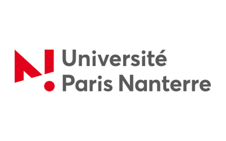 Diplôme Universitaire de compétence en langues anciennes (DUCLA)