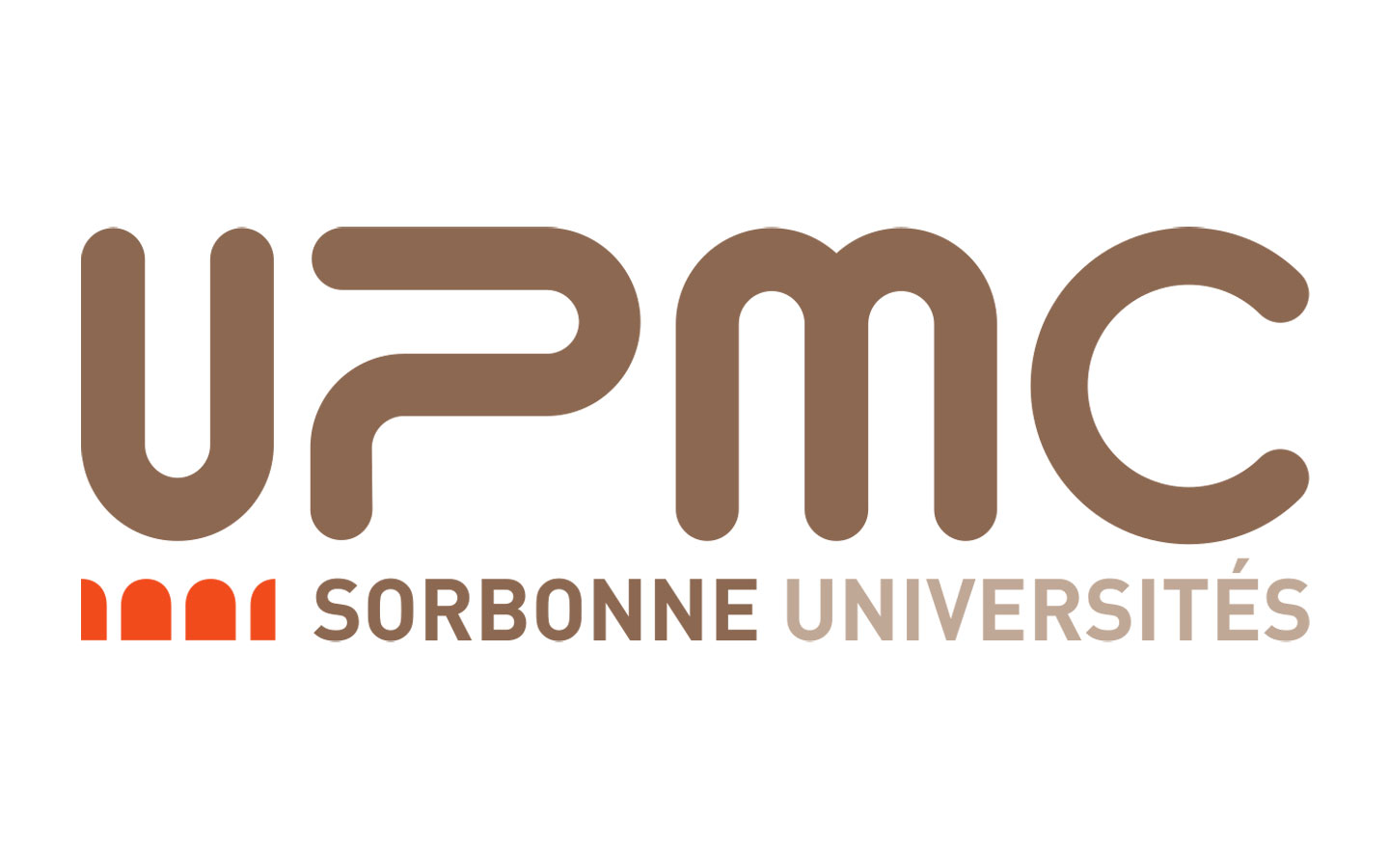 Master Sciences, Technologies, Santé MENTION PHYSIQUE ET APPLICATIONS