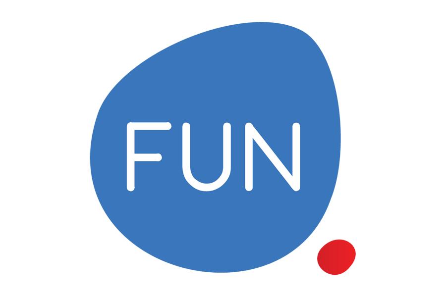 Présentation de la nouvelle plateforme FUN-MOOC