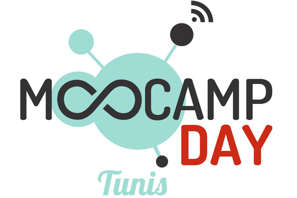 MOOCamp Day Tunis