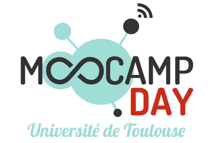 MOOCamp Day à Toulouse