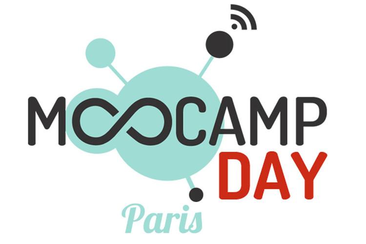 MOOCamp Day Paris : Sauvez des vies, devenez citoyens-sauveteurs