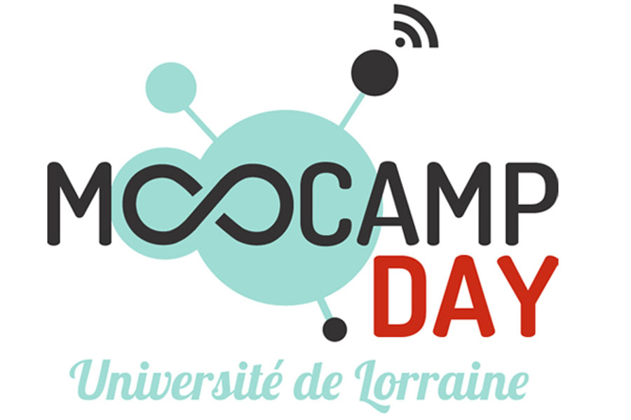 MOOCamp Day à Nancy