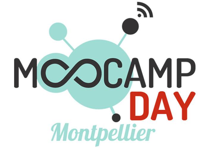 MOOCamp Day Montpellier : Comment se jouer de la logique ?