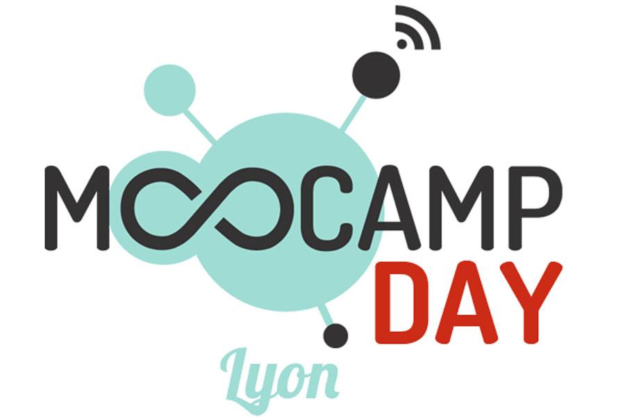 MOOCamp Day à Lyon