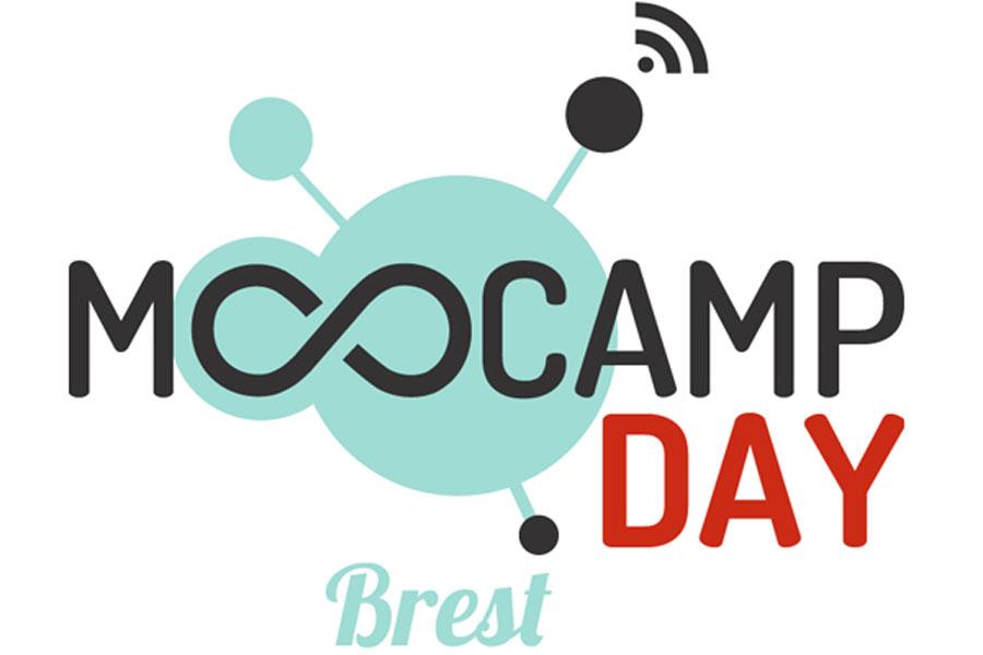 MOOCamp Day à Brest