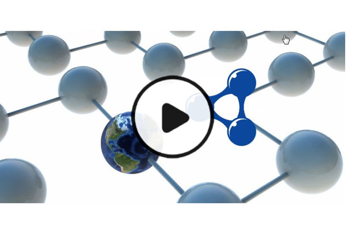 MOOC Introduction to a Web of Linked Data