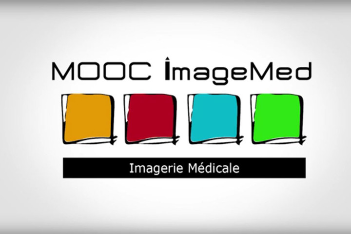 MOOC ImageMed