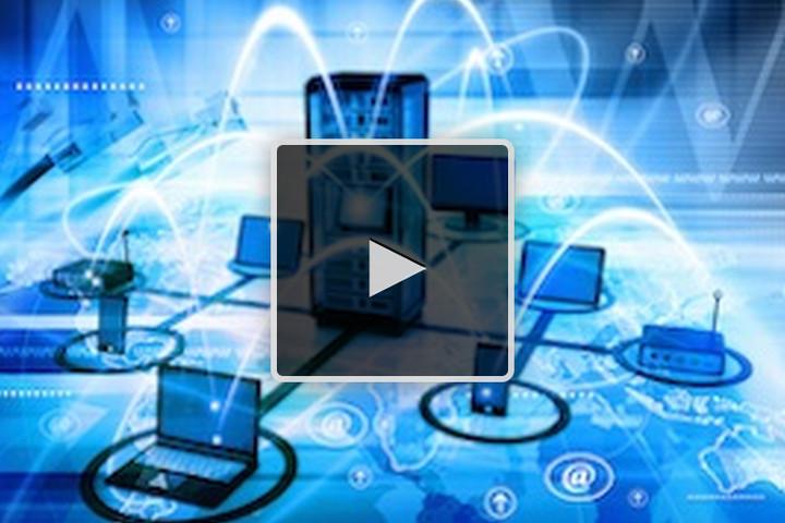 MOOC Bases de données relationnelles : comprendre pour maîtriser