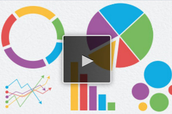 MOOC Méthodes de sondage et d'enquête