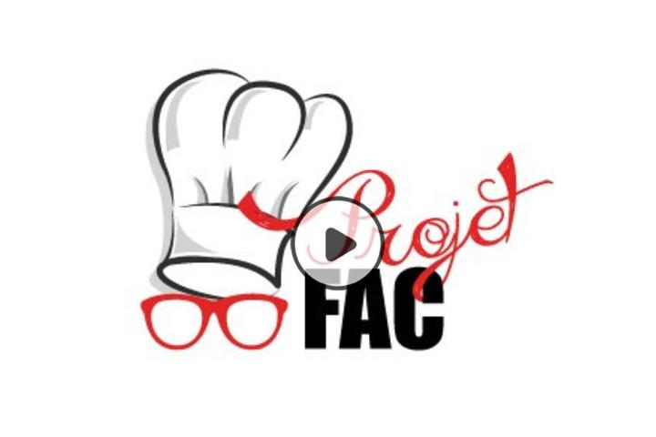 MOOC Projet FAC : les recettes pour réussir en Sciences Humaines