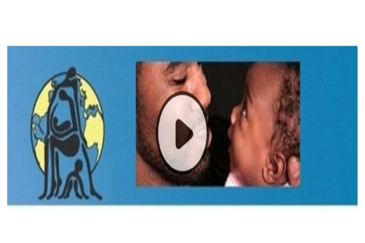 MOOC Essentials of child and adolescent psychiatry across the world
