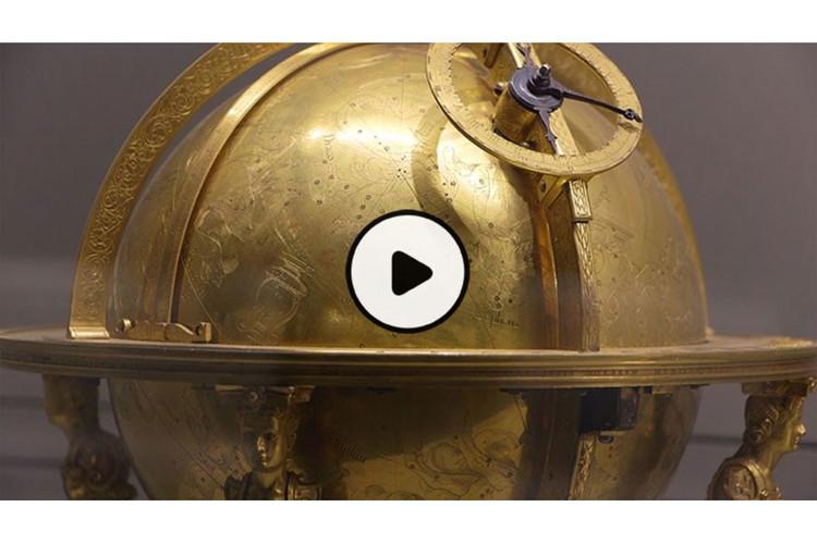MOOC La science moderne de la Renaissance aux Lumières