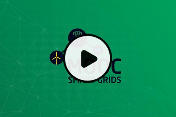 MOOC Smart Grid : les réseaux électriques au cœur de la transition énergétique