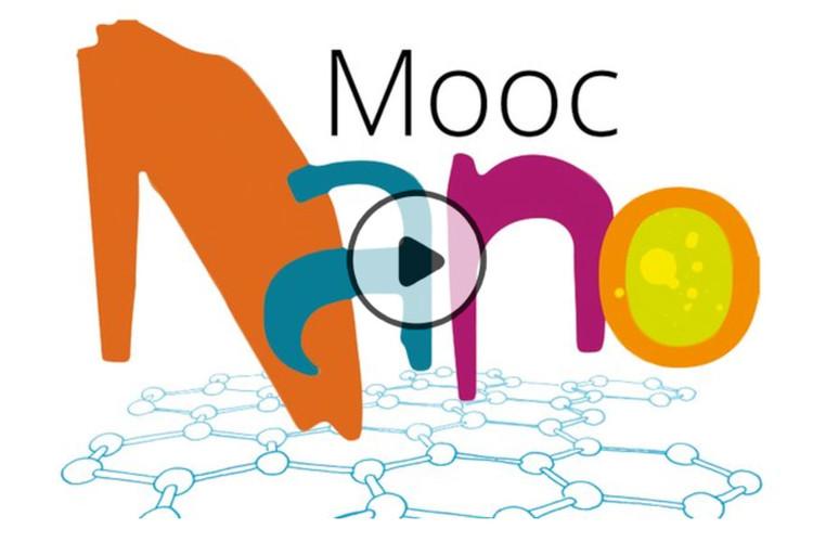 MOOC Comprendre les Nanosciences