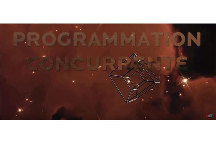MOOC Programmation concurrente (avec Java)