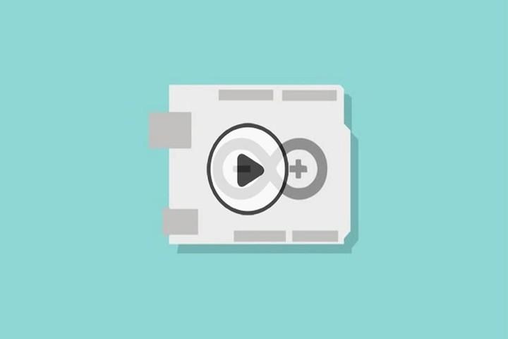 MOOC Programmer un objet avec Arduino