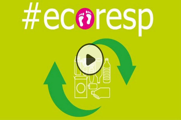 MOOC Concevoir un emballage responsable (ECORESP)