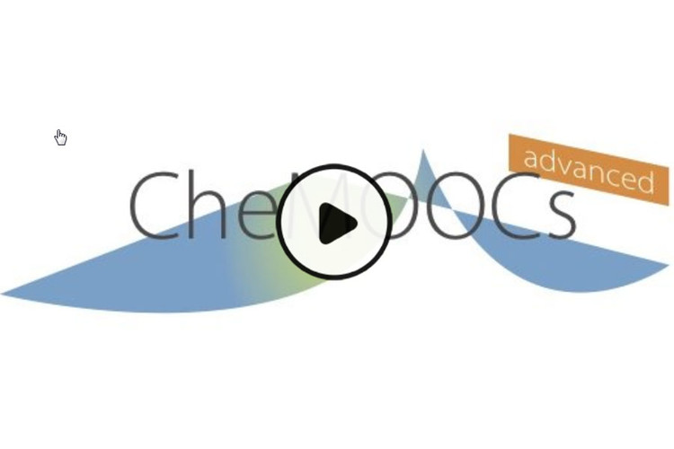 MOOC Chemoocs-advanced : chimiométrie avancée, validation